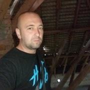 Саша 36 лет (Дева) Хмельницкий
