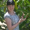 Кристина, 35, г.Нижний Новгород