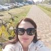 Лариса, 42, г.Ставрополь