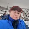 Галина, 51, г.Красноярск