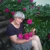 Ибатуллина Ирина Бори, 57, г.Стерлитамак