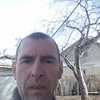 Sasha Buraga, 41, г.Черновцы