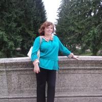 Валентина, 46 лет, Рак, Киров