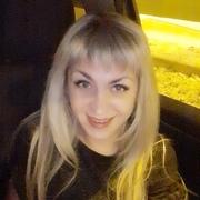 Светлана 38 Самара