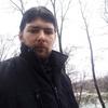 Alessandro, 26, г.Могилёв