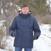 саша, 32, г.Евпатория