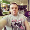 Dmitriy, 43, Lobnya