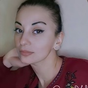 Марине 42 Ереван