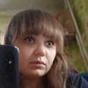 Anastasiya, 26, Elektrougli