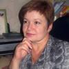 Raisa, 63, г.Воронеж