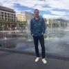 Дмитрий, 27, г.Саратов