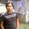Sourav, 29, г.Даржилинг