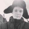 Stanislav, 22, г.Елабуга