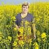 Марина, 43, г.Славянск-на-Кубани