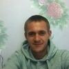 николай, 25, г.Афипский