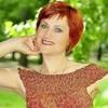Валентина, 48, г.Львов