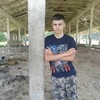 Рома, 21, г.Ратно