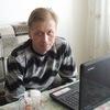 Максим, 38, г.Горловка