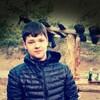 Дима Торопов, 26, г.Улан-Удэ