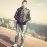 Андрей, 27 лет, Рыбы, Орел