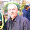Алексей, 65, г.Ташкент