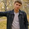 Макс, 27, г.Хабаровск
