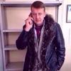 Костя, 28, г.Биробиджан