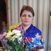 Алена, 38, г.Петропавловск