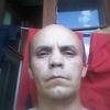 Коля, 44, г.Вологда
