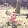 Евгения, 38, г.Донецк
