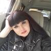 Элина, 45, Дніпропетровськ