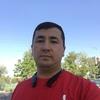 Sameks, 36, г.Худжанд