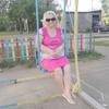 Любовь, 60, г.Рузаевка