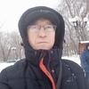 Салават Ахматгареев, 48, г.Караганда