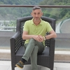 Элик, 44, г.Баку