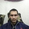 Марат, 22, г.Магнитогорск