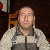 Влад, 44, Чернігів