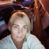 Антонина, 43, г.Николаев