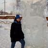 Настя, 17, г.Пермь