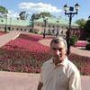 Виктор, 60, г.Энгельс