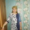 Любовь, 45, г.Мурманск