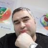 Александер, 47, г.Москва
