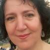 Ольга, 42, г.Ессентуки