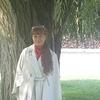 вероника, 44, г.Лангепас