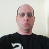 Steve, 41, Zephyrhills
