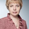 Марина, 54, г.Саранск