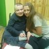 Саша, 23, г.Могилёв