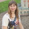 Елена, 27, г.Боярка