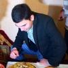 Javoxir, 27, г.Ташкент