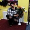 Светлана, 41, г.Таганрог